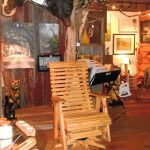 The Smoky Mountain Art Gallery